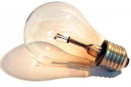 Beleuchtung Lampe und Leuchten
