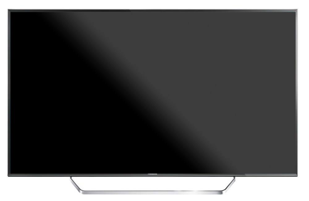 Panasonic UHD-TV TX-55DXF687