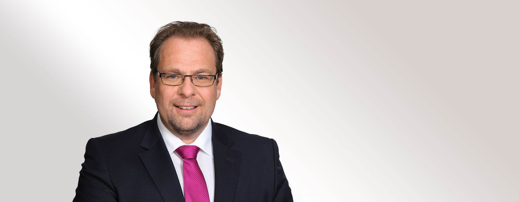 Inhaber von Elektro Reiter - Kommerzialrat Wolfgang Reiter