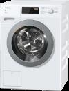 Miele Waschmaschine WDD 035 WCS Series 120